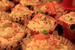 cupcakes selon nono