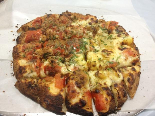 trapani pizzeria calvino