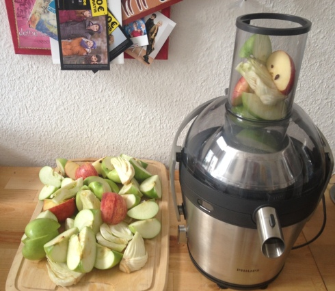 jus-pomme-fenouil