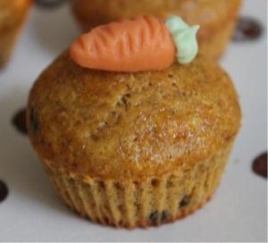 muffin-citrouille