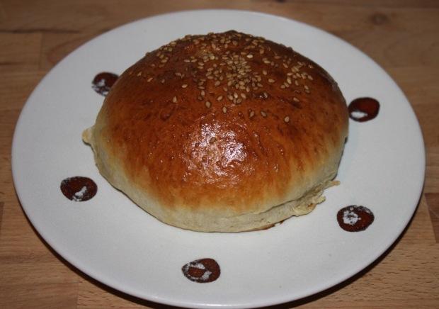 recette_pate_hamburger