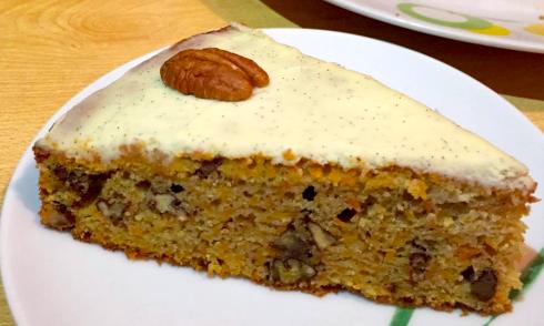 carrot_cake_selon_nono